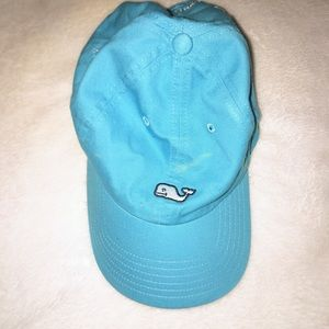 Vineyard Vines Hat.